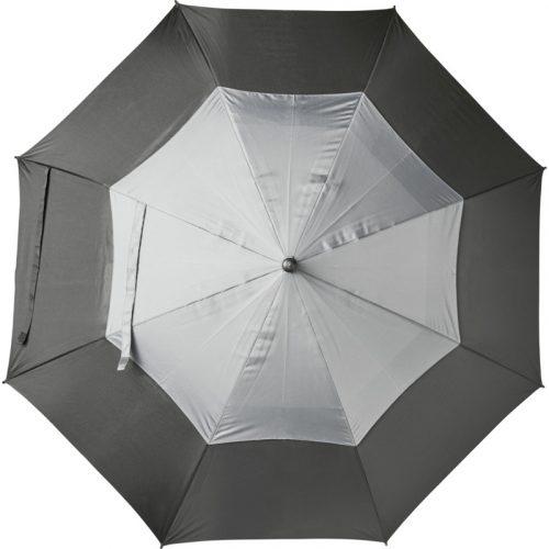 "Paraguas automático ventilado de 30"" ""Glendale"""