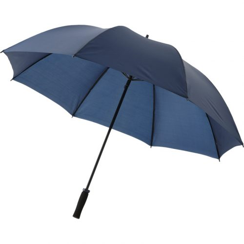 """Paraguas para golf con puño de goma EVA de 30"""" """"Yfke"""""""