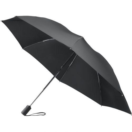 """Paraguas plegable automático con cierre a la inversa de 23"""" """"Callao"""""""