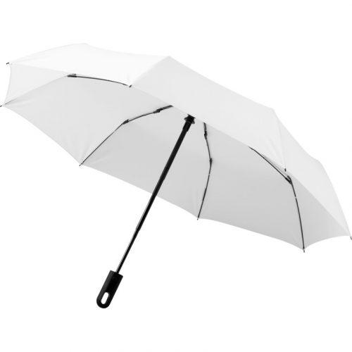 """Paraguas plegable con apertura y cierre automáticos de 21,5"""" """"Trav"""""""