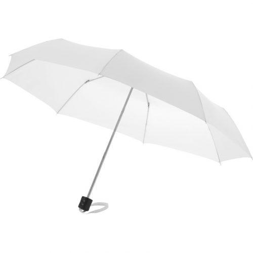"""Paraguas plegable de 21,5"""" """"Ida"""""""